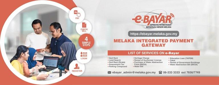 ebayar_2019_bi.jpg