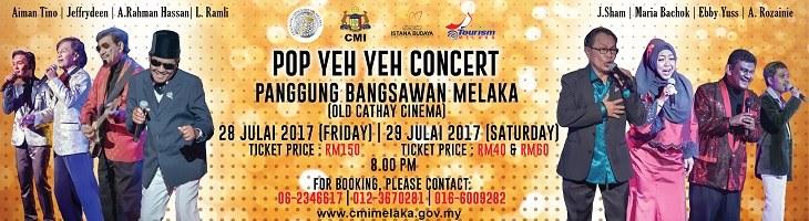konsert_popyehyeh_2017_bi.jpg