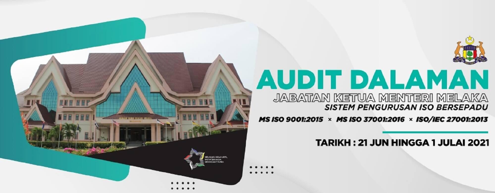 audit_dalam_jun202