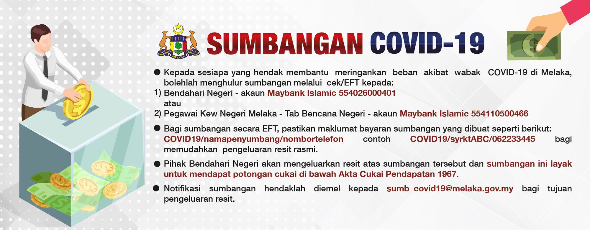 covid-19_sumbangan_melaka
