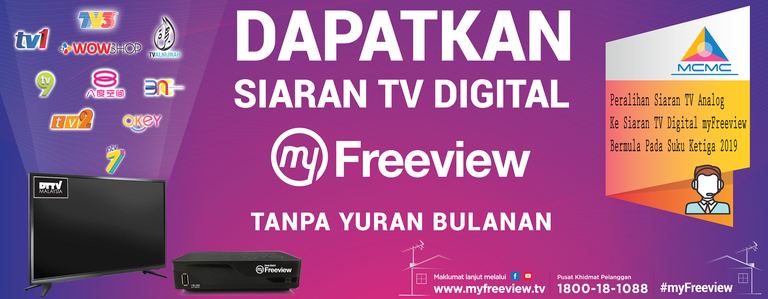 Siaran_TV_digital_MYFreeView
