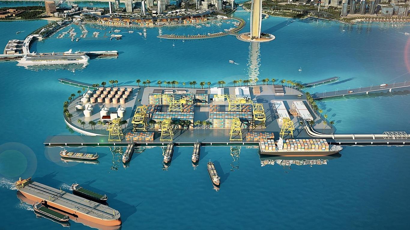 pelabuhan_laut_dalam