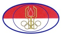 logo kskjkmm