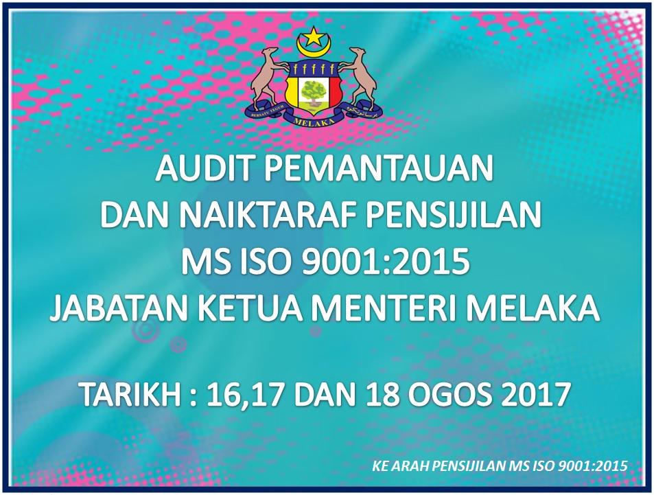 audit jkmm ogos2017.jpg