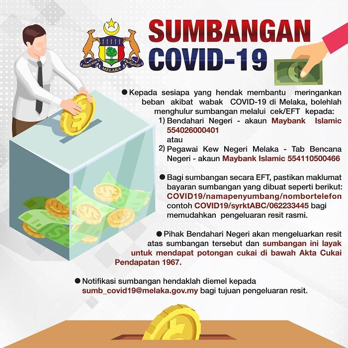 sumbangan_covid19_melaka_latest