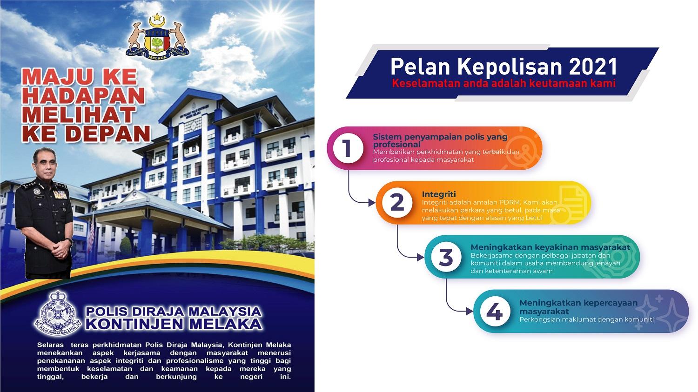 infografik_pdrm_1