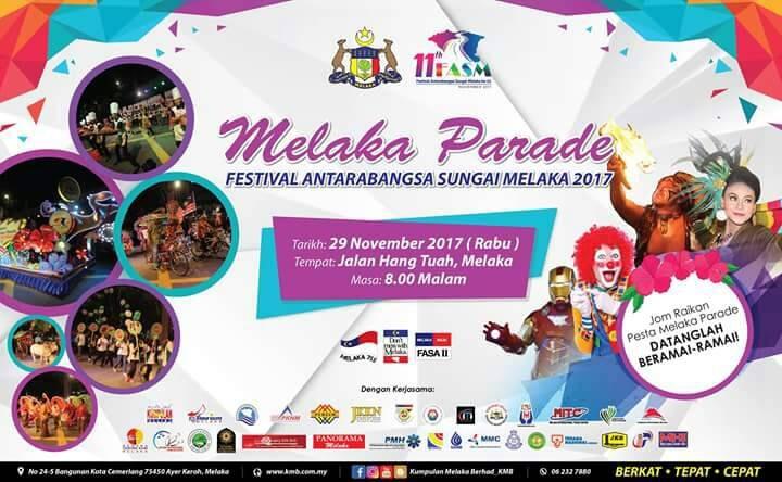 melaka_parade_2017.jpg
