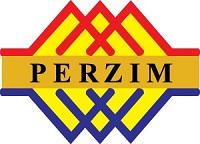 perzim