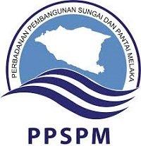 ppspm