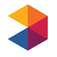icon_muatturun_logo