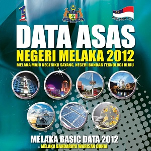 BDA_2012