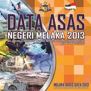 BDA_2013