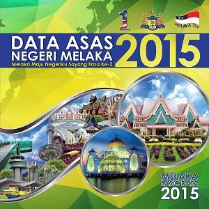 BDA_2015