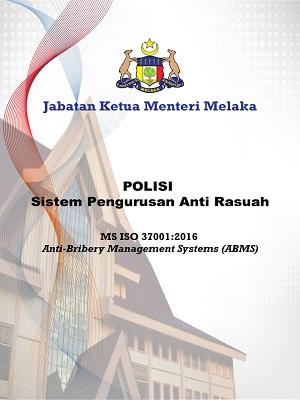 polisi_sistempengurusan_antirasuah_mukadpn