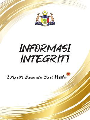 md_informasi_integriti_2020