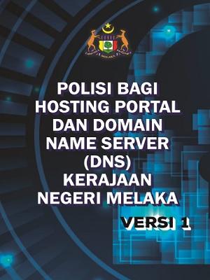 polisi_hosting_portal_dns_v1.0