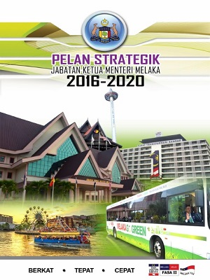 pelan_strategik_jkmm_2016-2020_cover