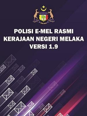md_polisi_emelrasmi_v1.9